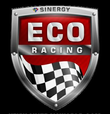 BISNIS ECO RACING