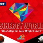 Mau Menjadi Pebisnis Sukses? Yuk Coba Peluang Bisnis MLM Eco Racing